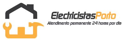 Electricistas Porto
